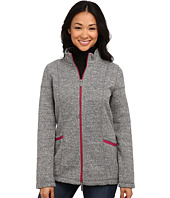 Hatley - Mock Neck Jacket