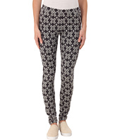 Hatley - Structured Leggings