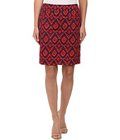 Hatley - Sateen Skirt