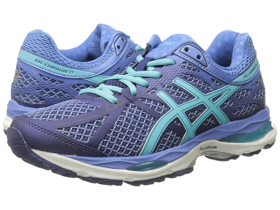 womens adidas samoa shoes style #436137