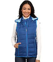 Hatley - Outerwear Vest