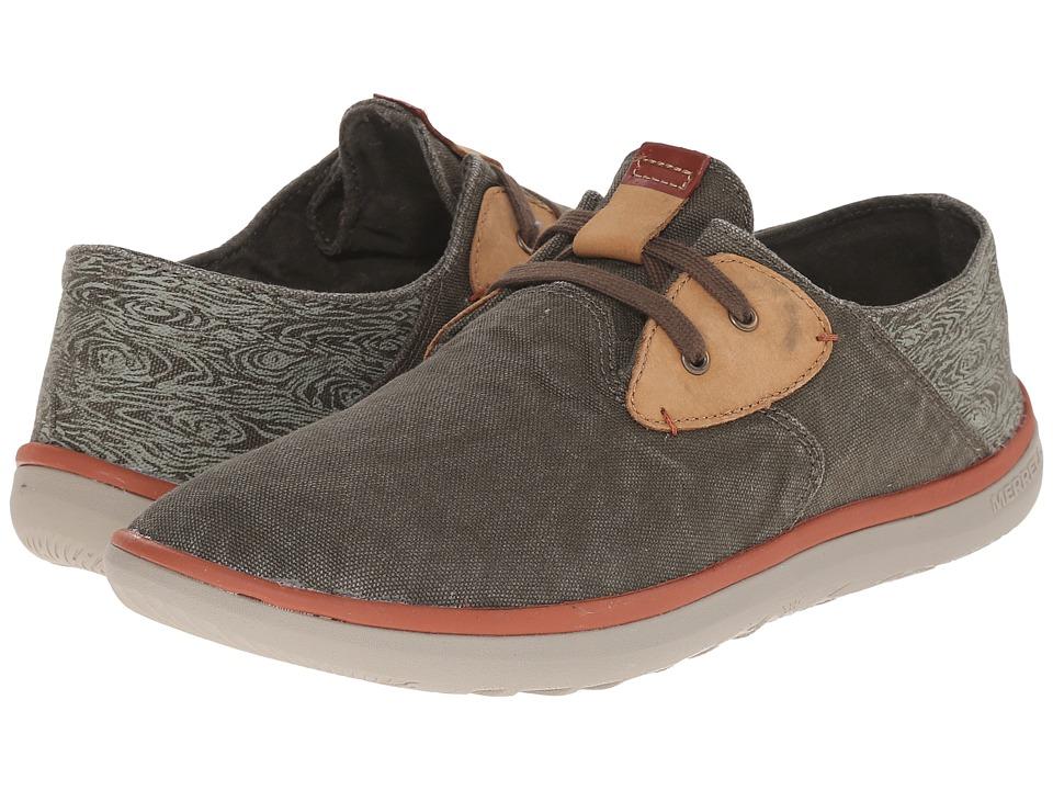Merrell - Duskair (Dusty Olive) Mens Shoes