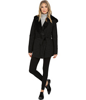 ONLY - Carrie Bonded Jacket