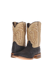 Old West Boots - 60104