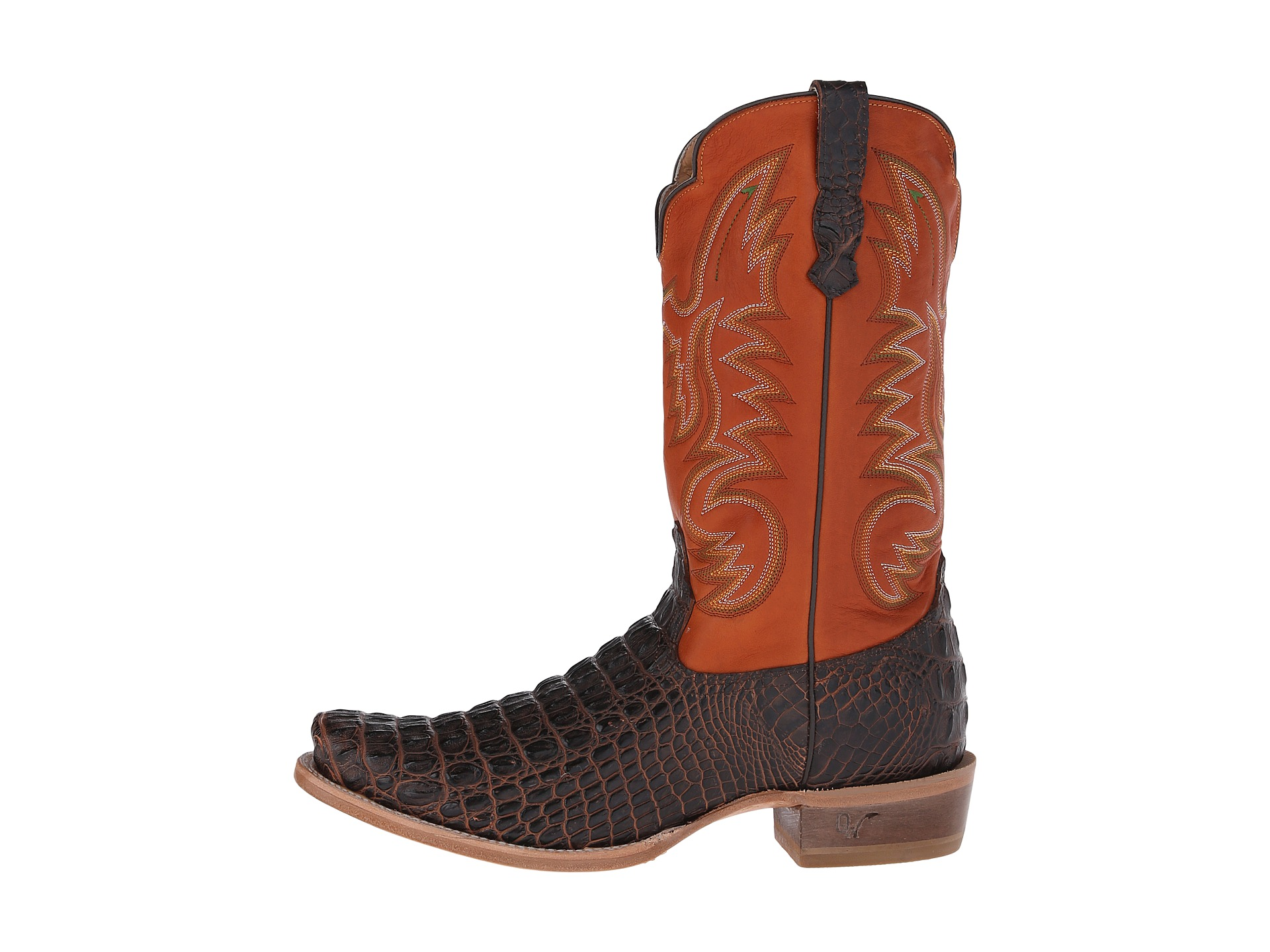 west boots 60004 zappos free shipping both ways