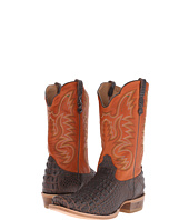 Old West Boots - 60004