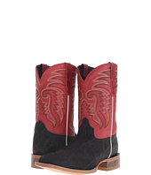 Old West Boots - 60103