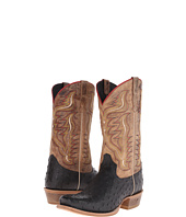 Old West Boots - 60001