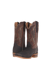 Old West Boots - 60008