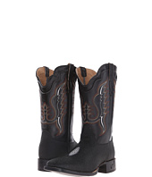 Old West Boots - 60111