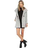 ONLY - Sophia Wool Coat