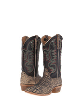 Old West Boots - 60205