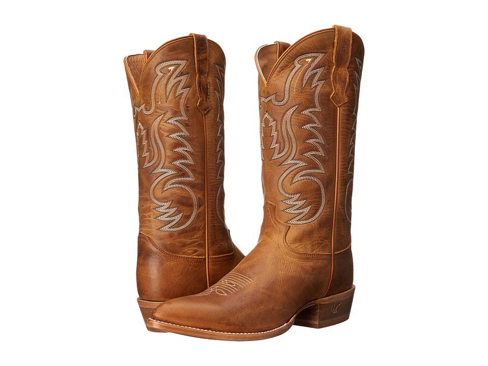 Old West Boots 60050 Alamo Meil Cowboy Boots