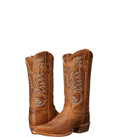 Old West Boots - 60050