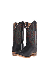 Old West Boots - 60005