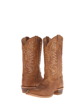 Old West Boots - 60204