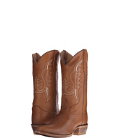 Old West Boots - 60203