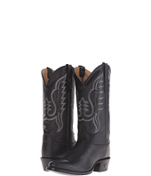 Old West Boots - 60202