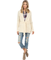ONLY - Chantal Long Sleeve Knit Cardigan