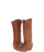 Old West Boots - 70114