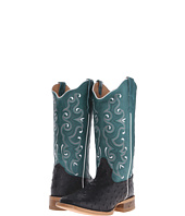 Old West Boots - 70054