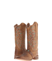 Old West Boots - 70053