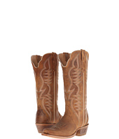 Old West Boots - 70112