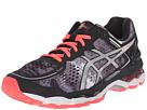 Athletic Shoes - Women Size 12