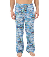 Tommy Bahama - Island Time Woven Pants