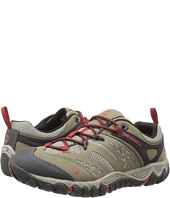 Merrell - All Out Blaze Vent
