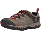 Merrell All Out Blaze Vent Waterproof