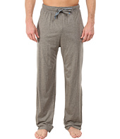Tommy Bahama - Heather Cotton Modal Jersey Knit Pants