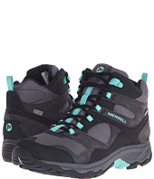 Merrell - Kimsey Mid Waterproof