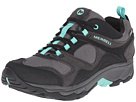 Merrell Kimsey Waterproof