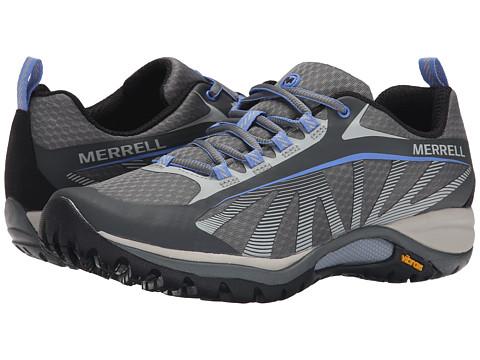 Merrell Siren Edge - Grey