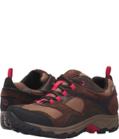 Merrell - Kimsey Waterproof