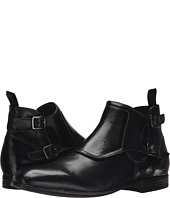 Alexander McQueen - Double Buckle Boot