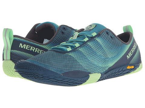 Merrell Vapor Glove 2 - Medium Green