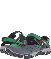 Merrell - All Out Blaze Sieve MJ