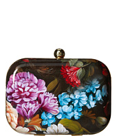Jessica McClintock - Roxie Clutch