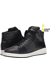 Alexander McQueen - Lilliput High Top Sneaker