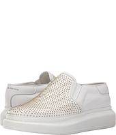 Alexander McQueen - Lilliput Platform Sneaker