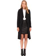Pierre Balmain - Drape Blazer Coat FP23120