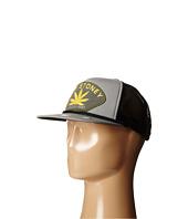 Volcom - Uss Stoney Chese Hat