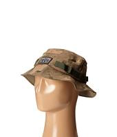 Volcom - Brodie Bucket Hat
