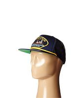 Volcom - Esea Livin Chese Hat