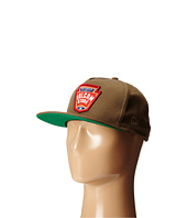 Volcom - Brewer Adjust Hat
