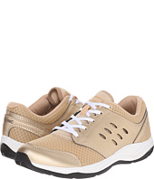 VIONIC - Venture Active Lace-Up