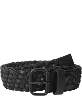 Volcom - Basketcase Belt