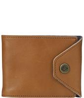 Volcom - Cloak Wallet
